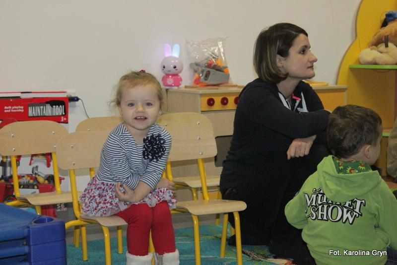 Nowe przedszkole w Stalowej Woli