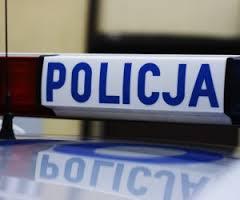 Morderstwo w Nisku. Syn podejrzany o zabójstwo ojca