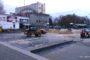 Dwa wypadki drogowe w Stalowej Woli. Ucierpieli piesi