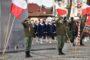 Z Mirecką-Loryś i Pityńskim o niepodległości