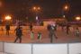 Podkarpackie Centrum Piłki Nożnej będzie gotowe za rok