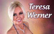 KONKURS: Wygraj bilety na koncert Teresy Werner w Sandomierzu - WYNIKI
