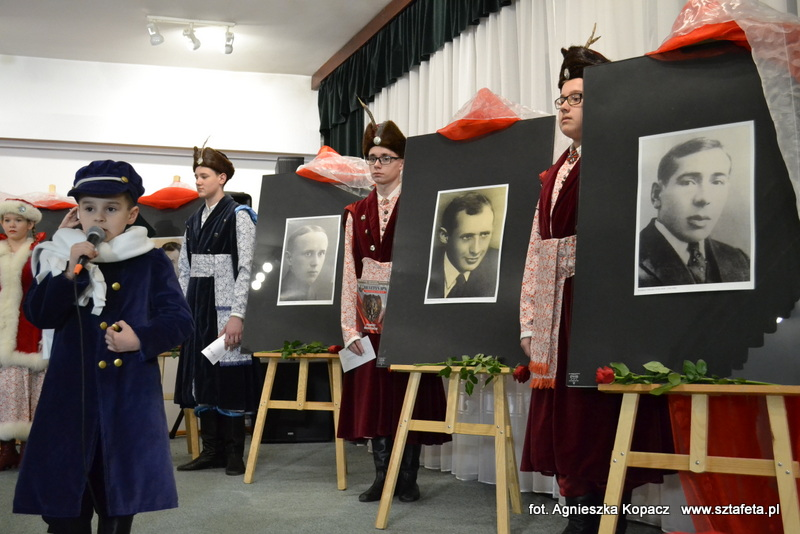 """Związali """"Racławice"""" z rodziną Mireckich"""