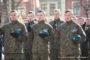 O Żołnierzach Wyklętych w Krzeszowie