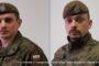 Upamiętnią żołnierzy wyklętych w Krzeszowie