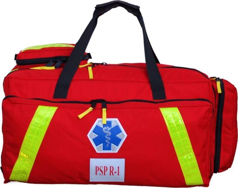 Strażacy z Jeżowego dostaną nowy sprzęt