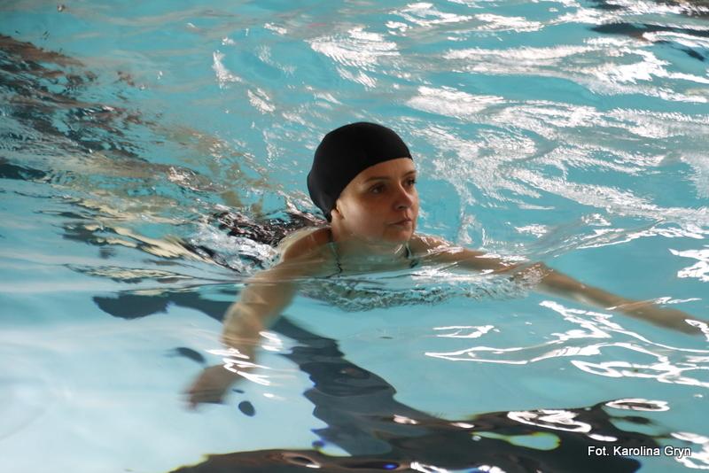 80 basenów na 80-lecie Sikorskiego