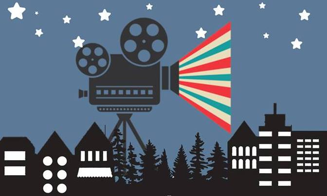 "Na początek letniego kina ""La La Land"""