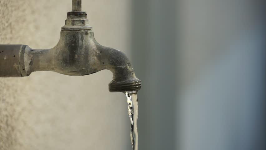 W Zarzeczu ponownie nie będzie wody