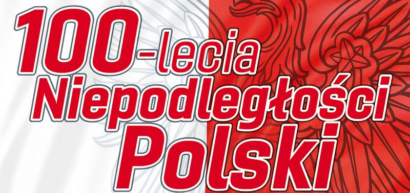STALOWA WOLA: Uczczą setną rocznicę odzyskania niepodległości