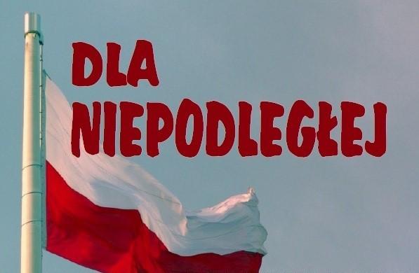 Powiat stalowowolski: Obchody 100-lecia odzyskania niepodległości
