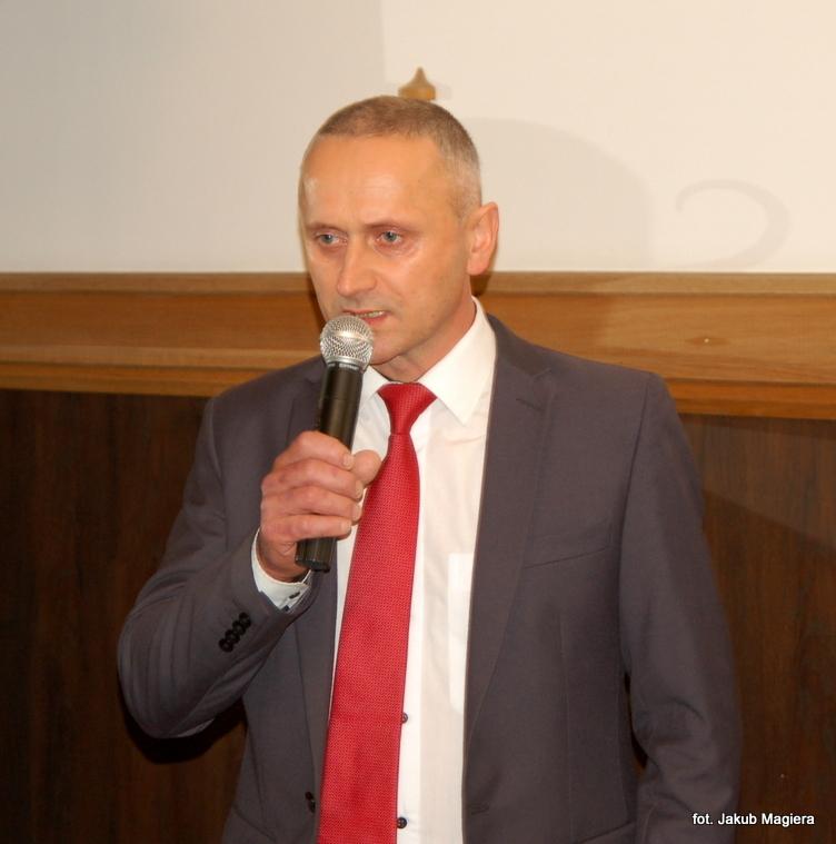 Leżajsk: Powołano komisję ds. nazewnictwa ulic i placów