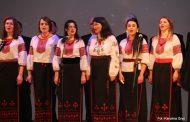 Stalowa Wola: Koncert kolęd i hymnów prawosławnych