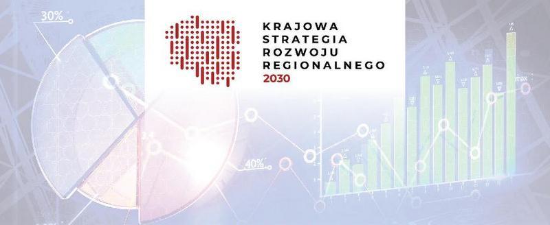 Konsultacje z udziałem ministra Jerzego Kwiecińskiego