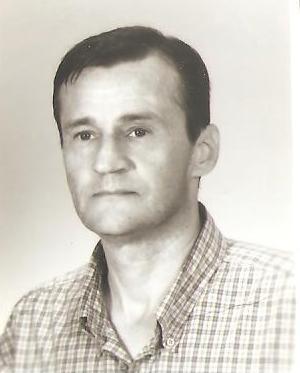 Zmarł Zdzisław Błoński