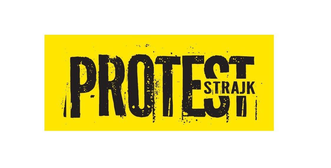 Wiemy, które niżańskie szkoły wezmą udział strajku