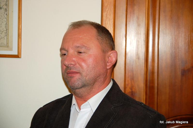 W Gminie Leżajsk wybrano sołtysów