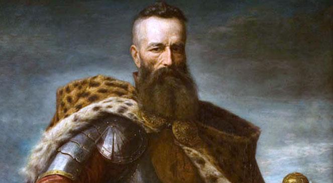 Poznaj historię bitwy ze Szwedami
