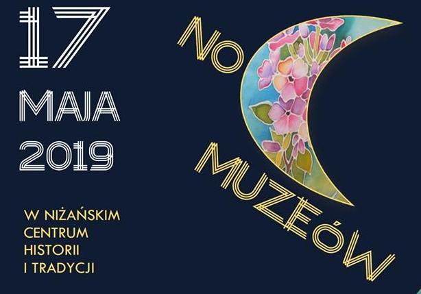 Noc Muzeów w Nisku