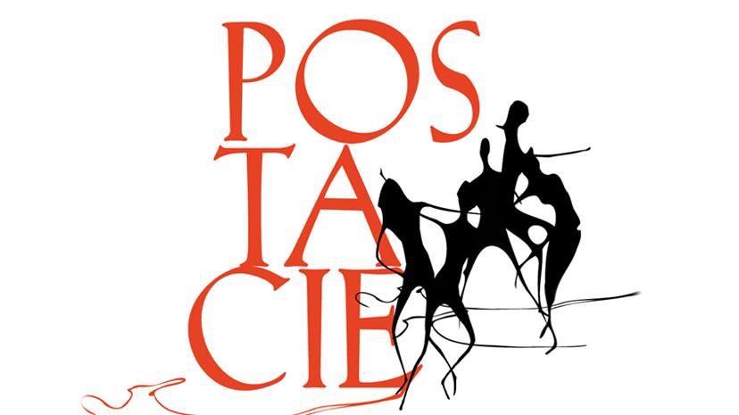 """""""Postacie"""" - spektakl z muzyką Gintrowskiego"""