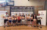 58 medali Małych Wojowników Kaito
