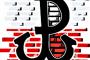 Czar stalowych retro rumaków (ZDJĘCIA)