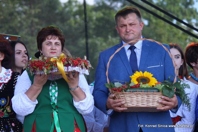 Dni Miodu w Bojanowie (ZDJĘCIA)
