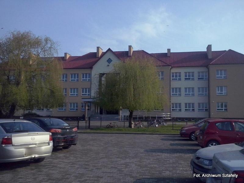 Rusza nowe przedszkole w Nisku