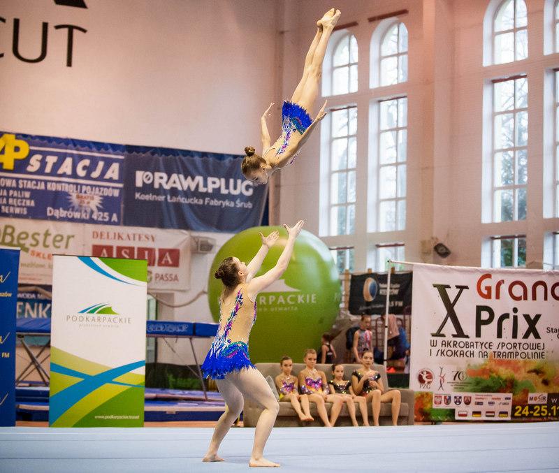 Stalowowolskie Dni Sportu 2019