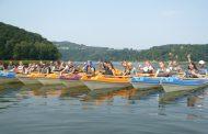 Veganki w Gródku nad Dunajcem