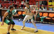 W sobotę inauguracja sezonu w II lidze koszykówki. Stal podejmie beniaminka z Pabianic