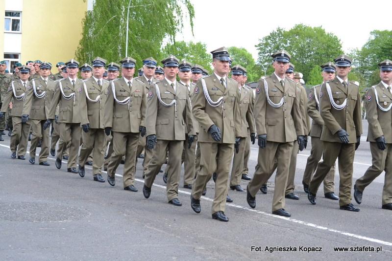 Zapraszają na święto niżańskiego batalionu