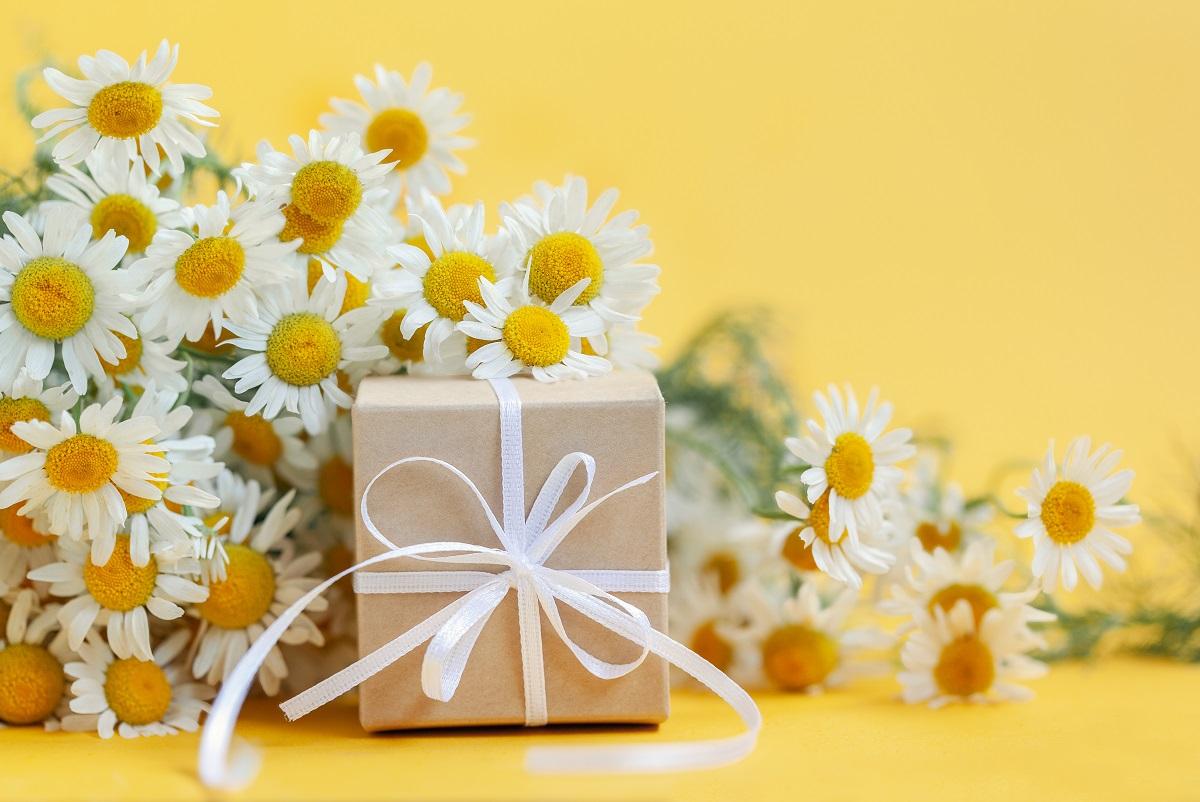 Pomysł na prezent na ostatnią chwilę - co wybrać na prezent last minute?