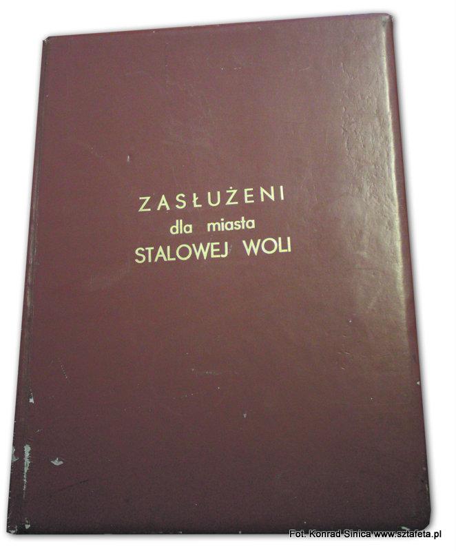 Zbrodniarz z księgi zasłużonych (cz. 2)