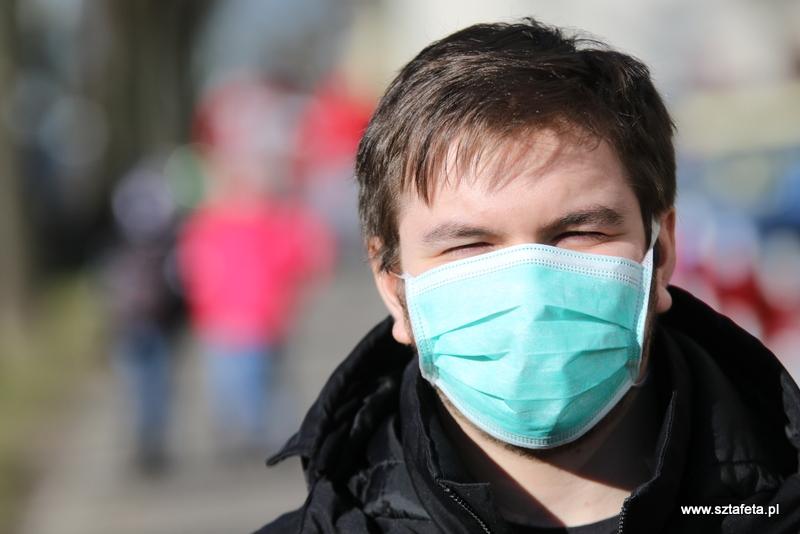 Czy Stalowa Wola powinna obawiać się koronawirusa?