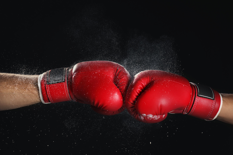 Deontay Wilder – Tyson Fury II. Bukmacher STS przyjmuje zakłady na wielki rewanż