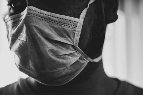 Potwierdzono koronawirusa u mężczyzny z powiatu tarnobrzeskiego