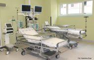 Stalowa Wola: W Szpitalu będzie więcej łóżek dla pacjentów z COVID-19