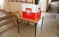 REGION: Andrzej Duda zdobył ponad 70 proc. głosów