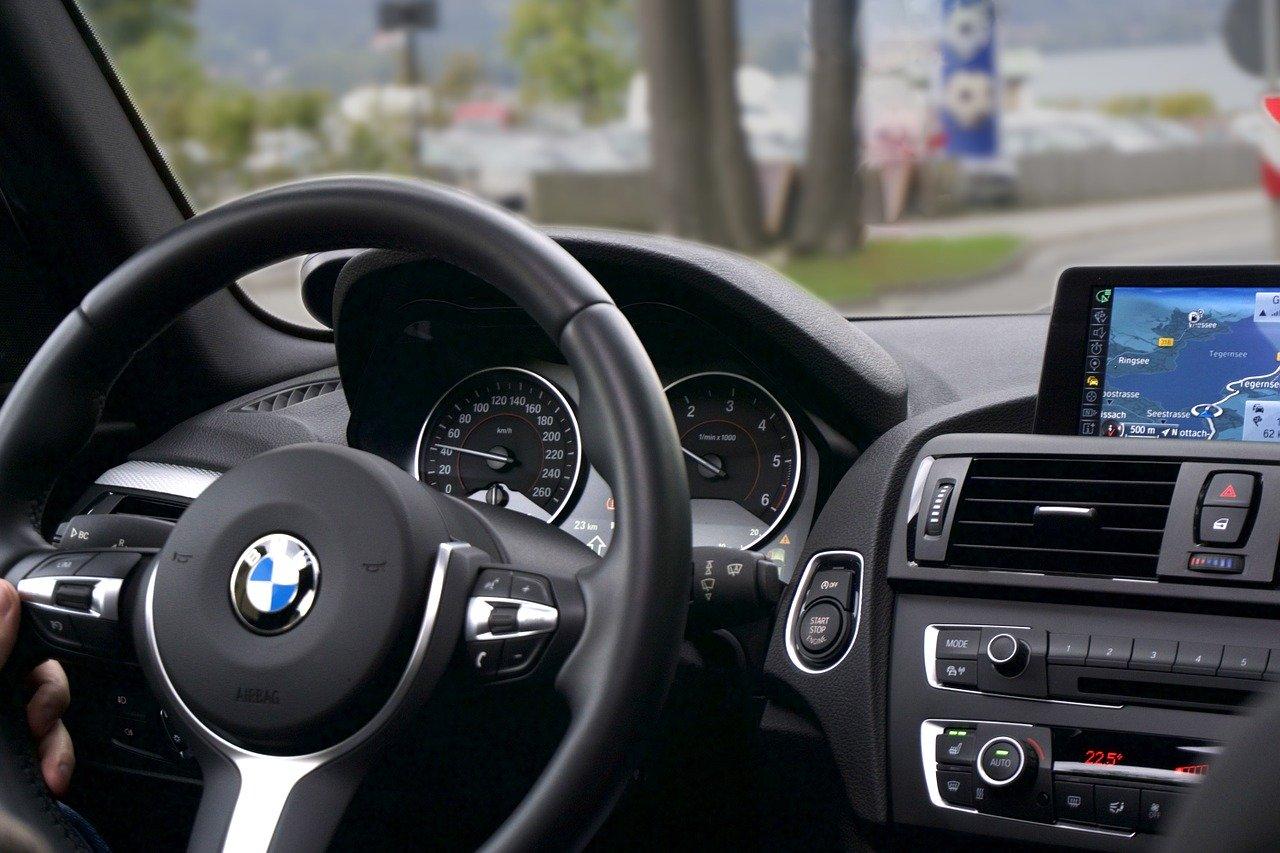 Dlaczego BMW jest tak popularne w Polsce?