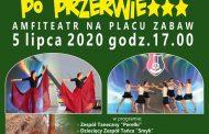 Stalowa Wola: SDK zaprasza na wakacyjny koncert
