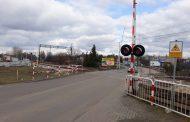 Stalowa Wola: Przejazd na ulicy Przemysłowej będzie zamknięty przez dwa dni