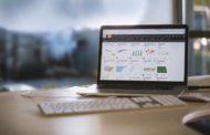 Jak rzetelnie mierzyć skuteczność działań promocyjnych w internecie? Kanały Google wyróżniają wysoką przejrzystością