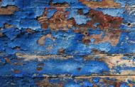 Zbiór najważniejszych informacji o malowaniu proszkowym. O nich mogłeś nie wiedzieć!