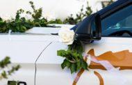 Ślub za pasem? Upewnij się, że pamiętasz o ważnych dodatkach ślubnych!