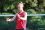 Cetnarska młodzieżową mistrzynią Polski w chodzie na 20 km
