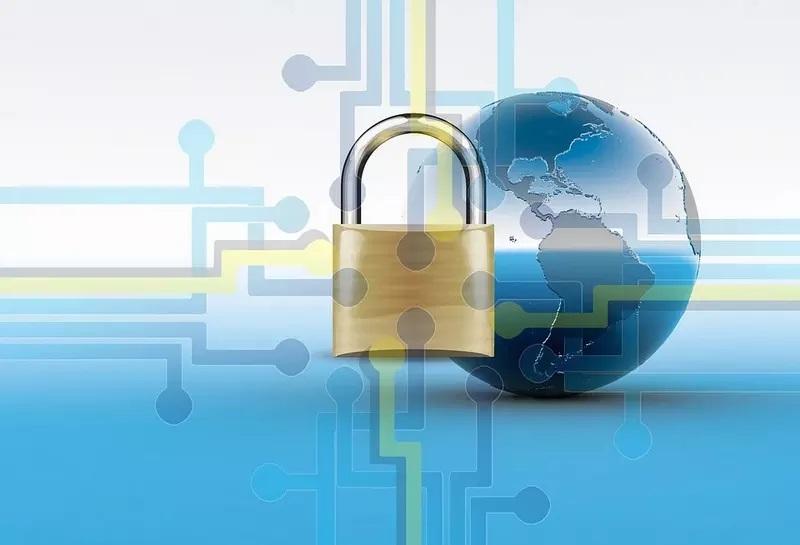 Chcesz być wysoko w Google? Musisz zabezpieczyć swoją witrynę certyfikatem SSL
