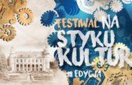 Baranów Sandomierski: Festiwal na Styku Kultur