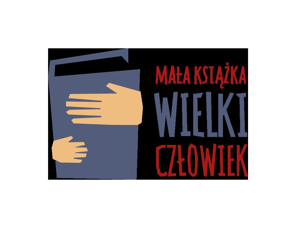 140 Wyprawek Czytelniczych czeka na przedszkolaków w MBP
