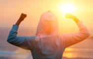 Poznaj Healthy Plan by Ann - produkty motywujące do zmiany trybu życia!